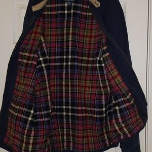 Polo by Ralph Lauren Jackets & Coats - Men's Polo Jacket